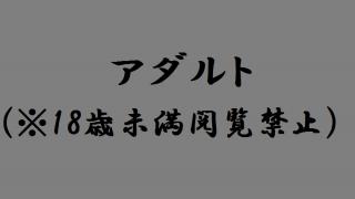 アダルト(※18才未満閲覧禁止)2