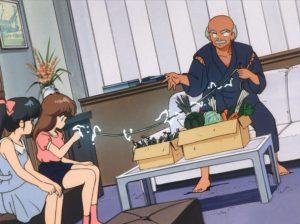 きまぐれオレンジ☆ロード(わが輩は猫であったりおサカナであったり)1