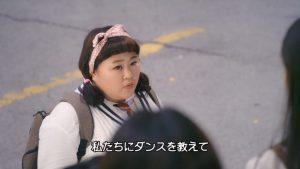 ザ・ミラクル ~姉⇔妹!!~9-2