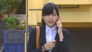 """第1話「主婦とOLが入れ替わる! """"2人のママ""""が家族を救う!!」4"""