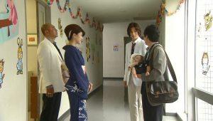 第5話「赤ちゃん危機一髪」3