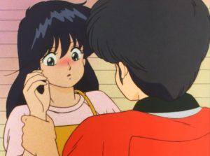 きまぐれオレンジ★ロード(子供になった恭介!まどかに大接近)4
