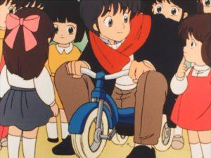 きまぐれオレンジ★ロード(恋のお味 恭介地獄のバレンタイン)4