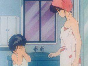 きまぐれオレンジ★ロード(恋のお味 恭介地獄のバレンタイン)5