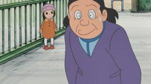 新・ドラえもん(45年後…~未来のぼくがやって来た~)3