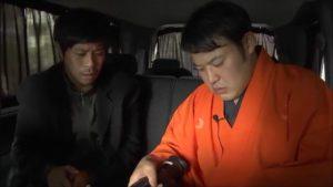 月面クロワッサンの短編ドラマ集 ショート・ショウ5