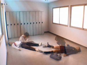 ある日、モテない僕が横山美雪になっちゃった☆1