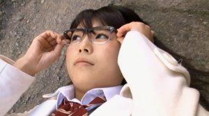 憧れのクラスメイト春咲あずみとココロとカラダが男女入れ替わり!2