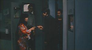 覗き部屋の女2