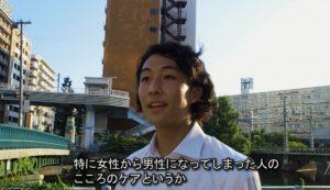 ザ・フィクション10-48