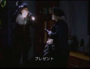 エマニエル夫人-異常なる愛の快楽-6