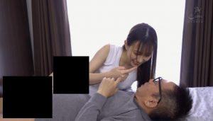 憑依おじさんin美谷朱里6