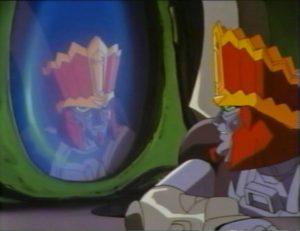 超ロボット生命体トランスフォーマー ビーストウォーズネオ2