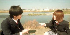 マツダ(ドキッ!転校生編)4