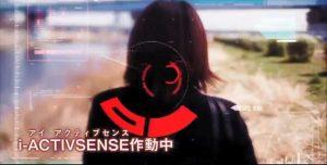 マツダ(ドキッ!転校生編)5
